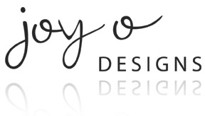 Joy O Designs : Handmade Modern Jewelry